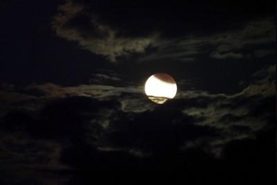 Eclipse del 26 de junio de 2010